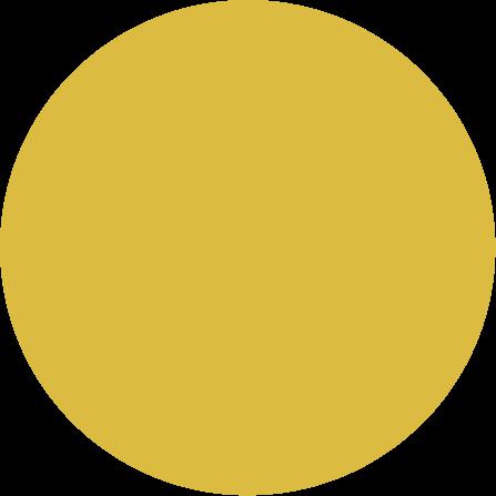 calques-9-02