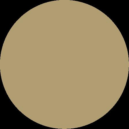 calques-9-03