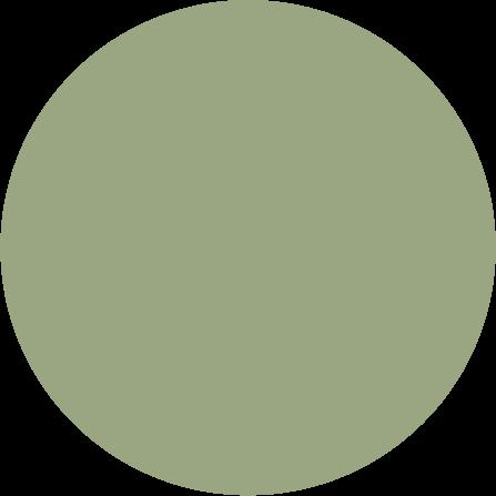 calques-9-04