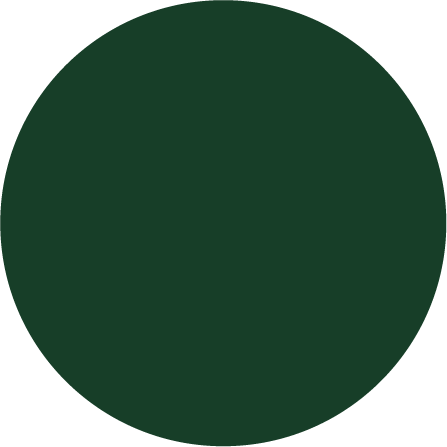calquess-9-03