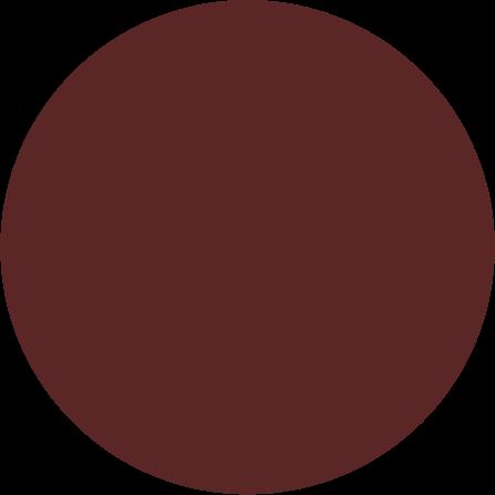 calquess-9-04