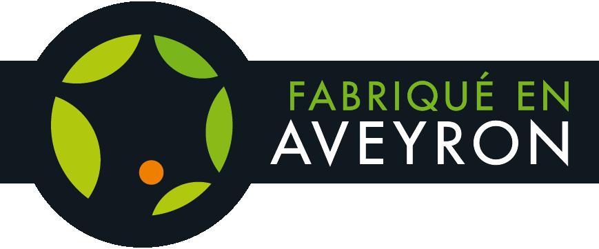 fabrique-en-aveyron-logo-RVB (1)
