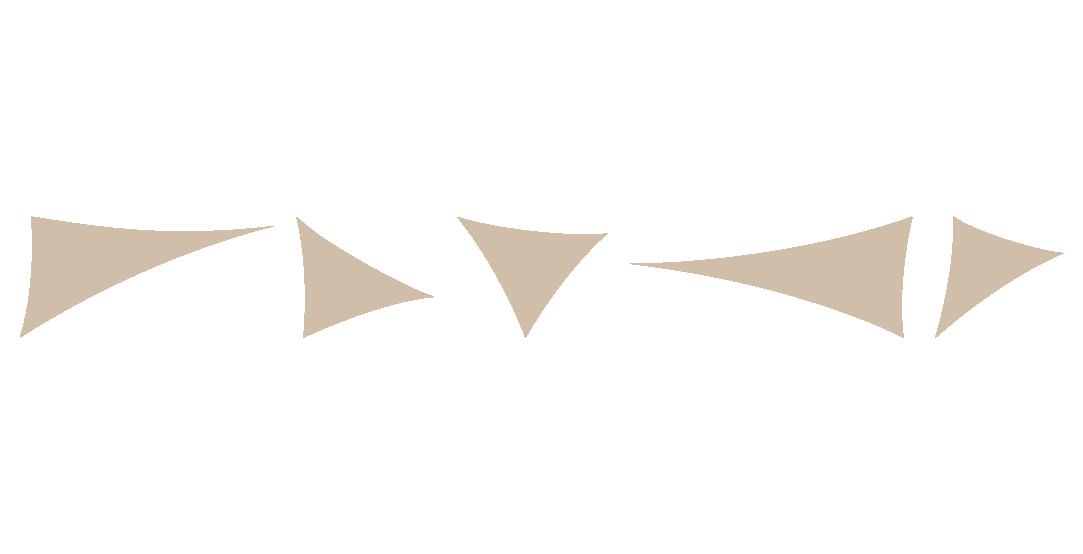 Formes-a-definir_LOV_3pointes_260x133