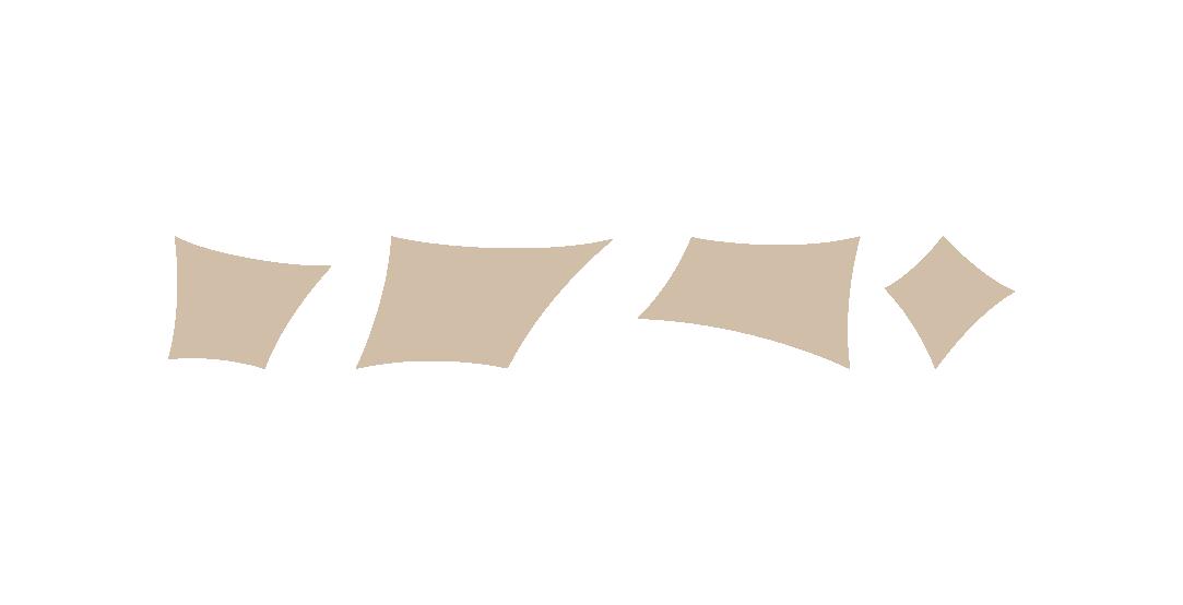 Formes-a-definir_LOV_4pointes_260x1332