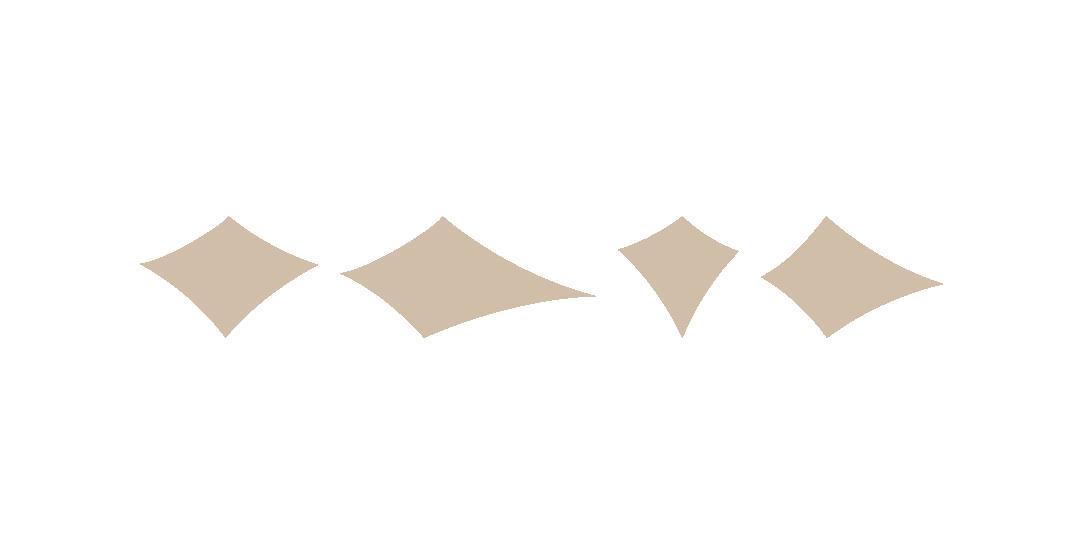 Formes-a-definir_LOV_4pointespap_260x1333
