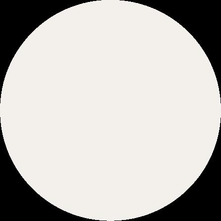 Vision-1-01