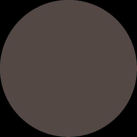 Vision-6-03