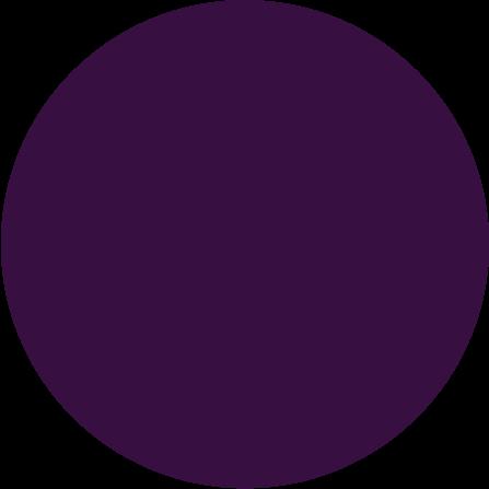 Vision-6-06